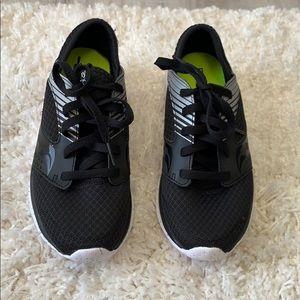 Saucony reflex series sneakers